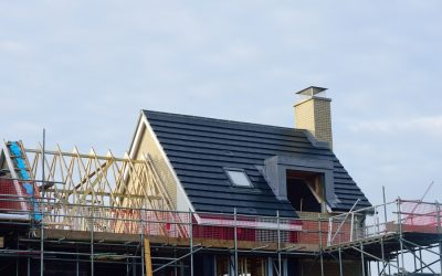 Marches LEP constructs strategy to support homebuilders