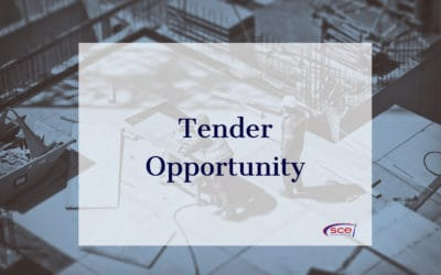 Tender Opportunity – Arrow County Supplies