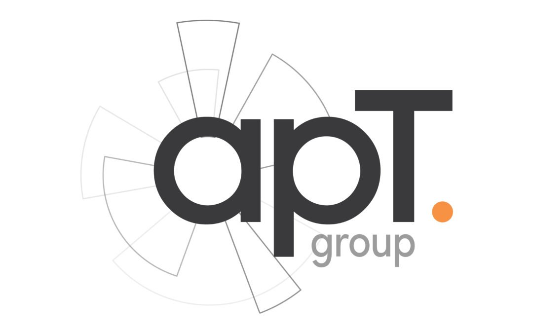 apT launches pioneering service