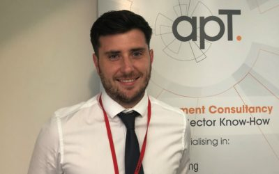 apT event will help set construction firms on road to success